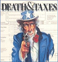 Death-and-Taxes-cover-art